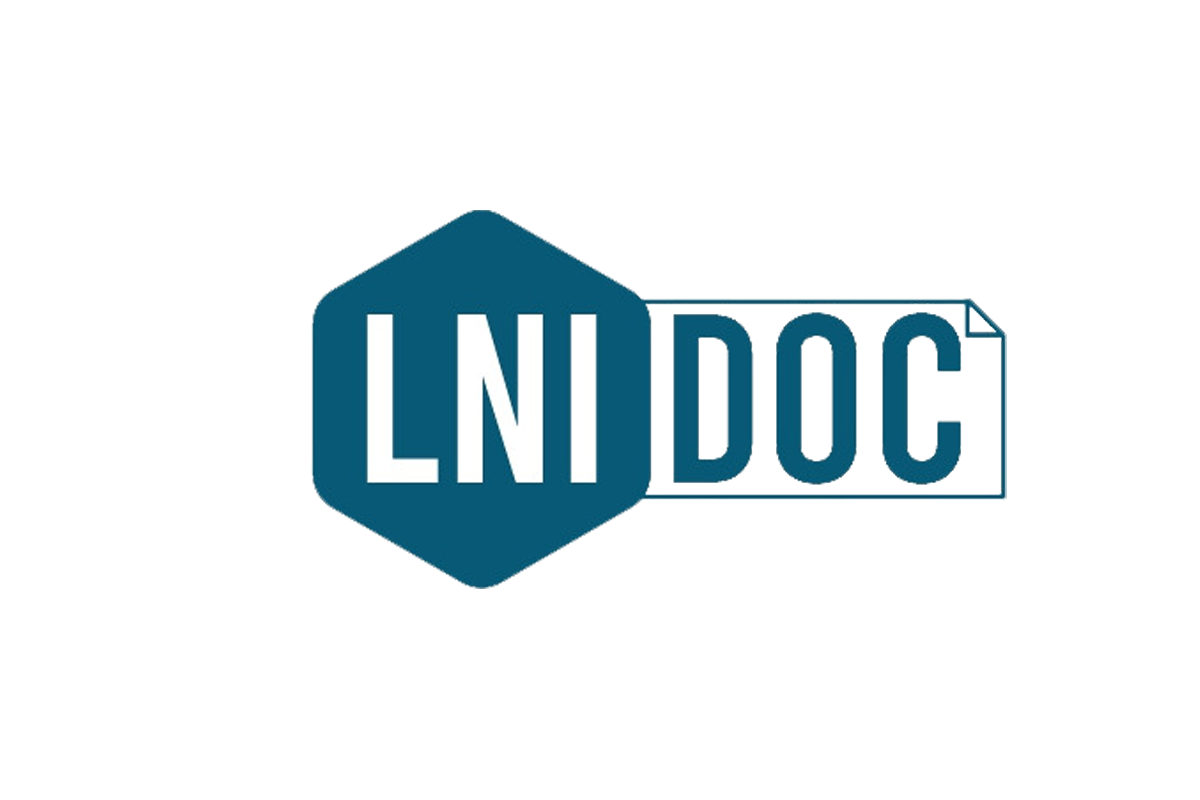 LNI-ALL-LOGO-FOOTER-doc.png
